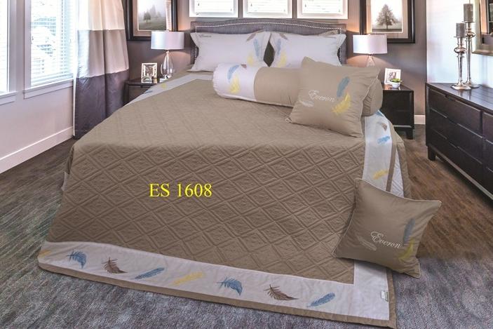 Everon Es 1608