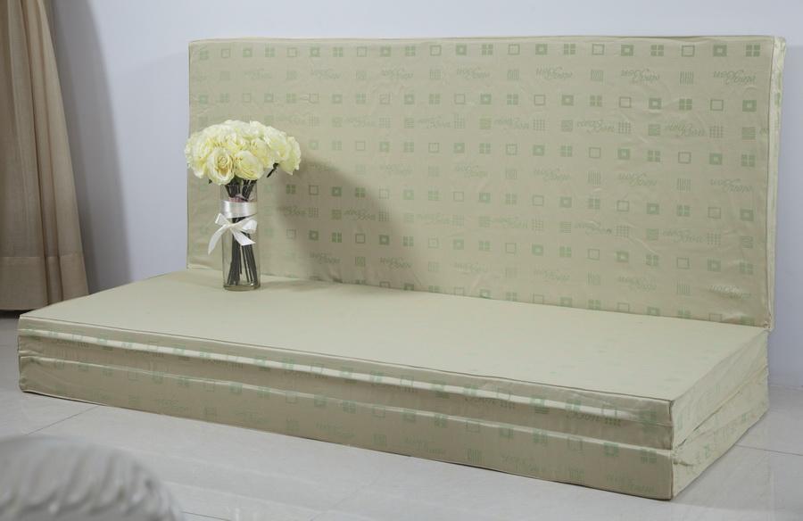 Nệm Everon Padding 120x5