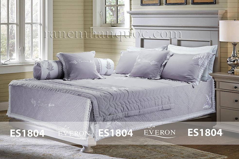Everon es 1804