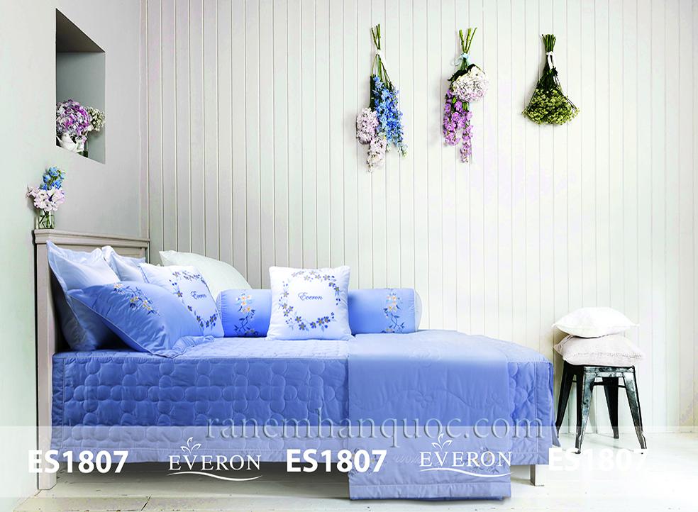 Everon es 1807