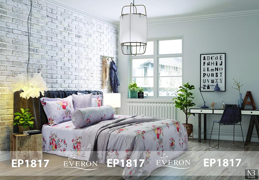 Everon ep 1817