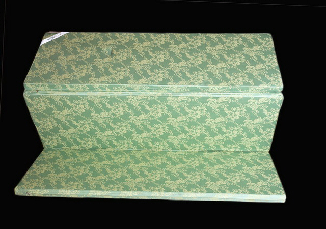 Nệm Everon Padding 160x15