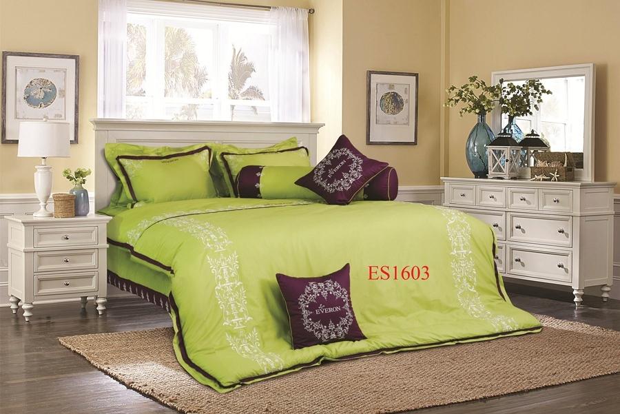 Everon es 1603