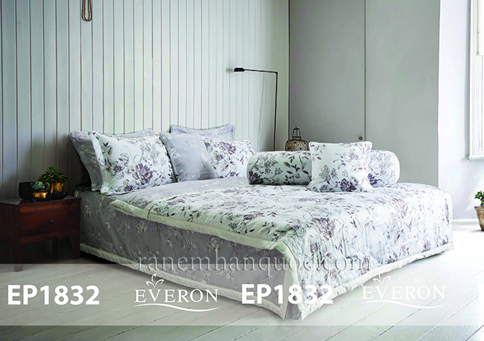 Everon ep 1832 Solenza