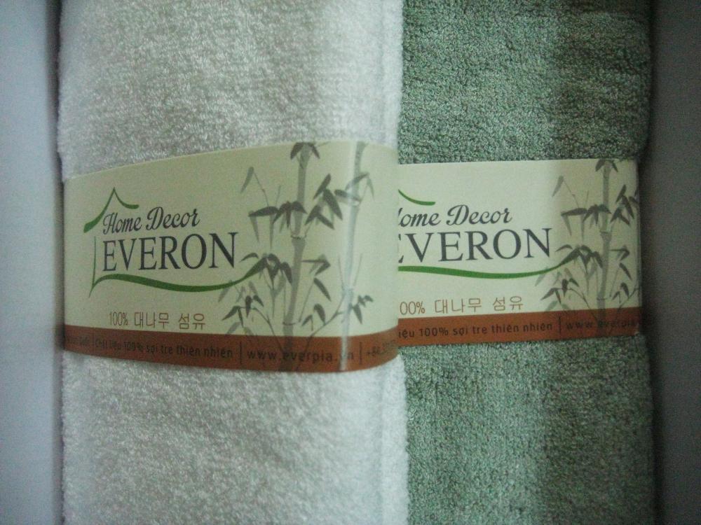 Khăn Everon