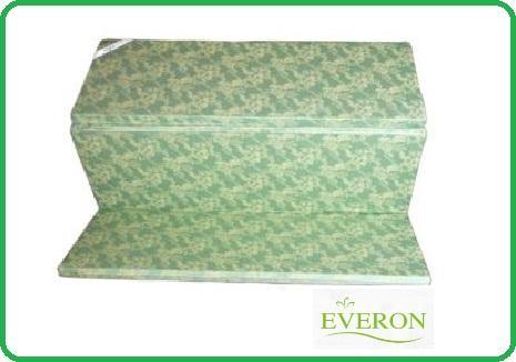 Nệm Everon Padding 140x5