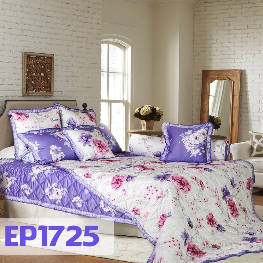 Everon ep 1725