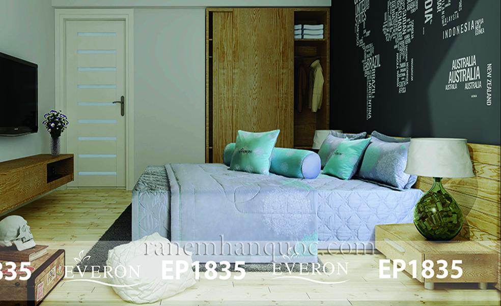Everon ep 1835 Eira
