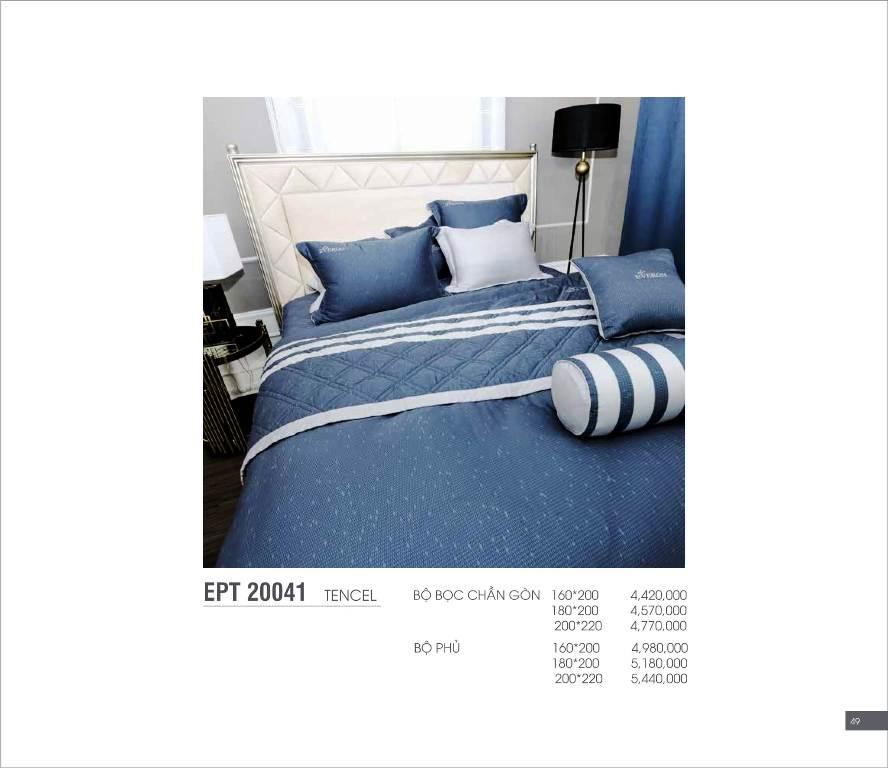 EPT 20041