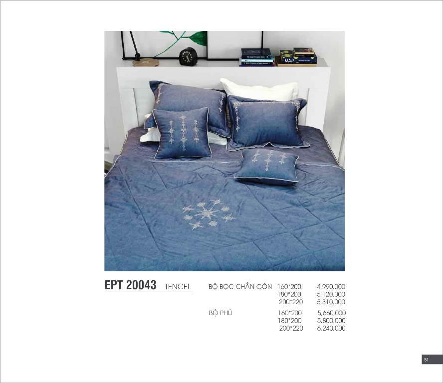 EPT 20043