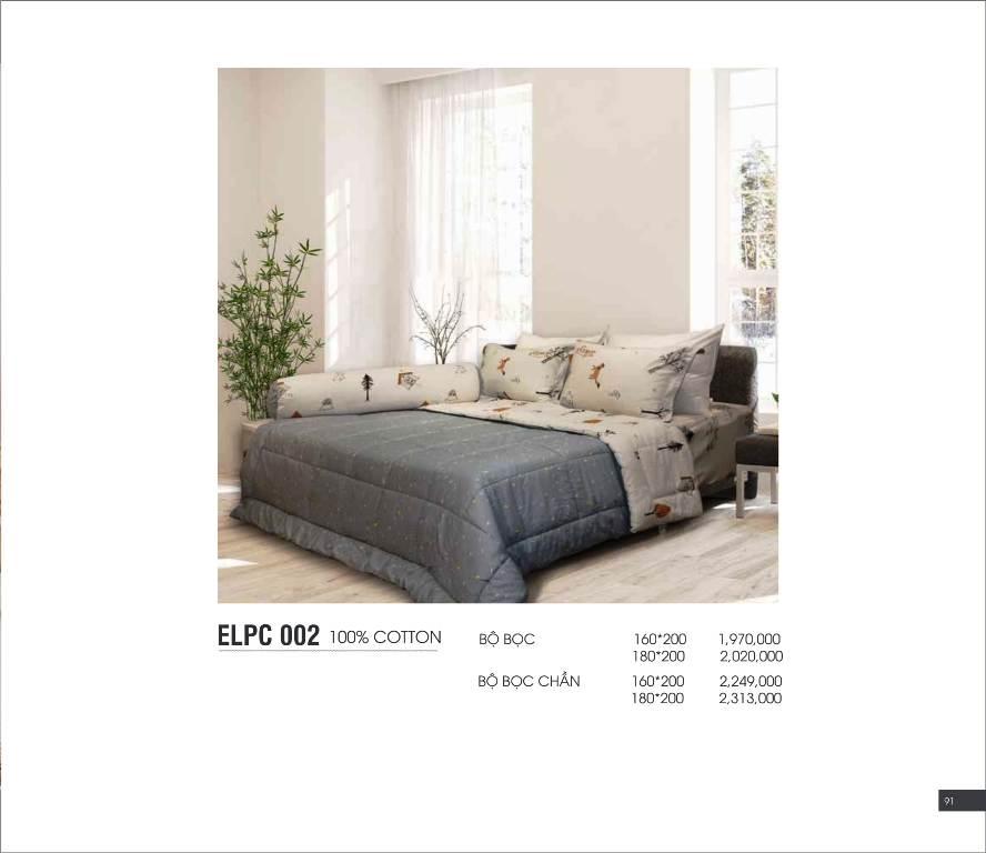 ELPC002