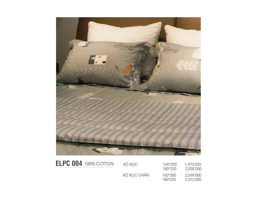 ELPC004