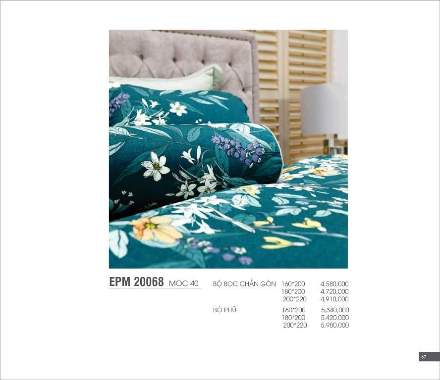 EPM20068