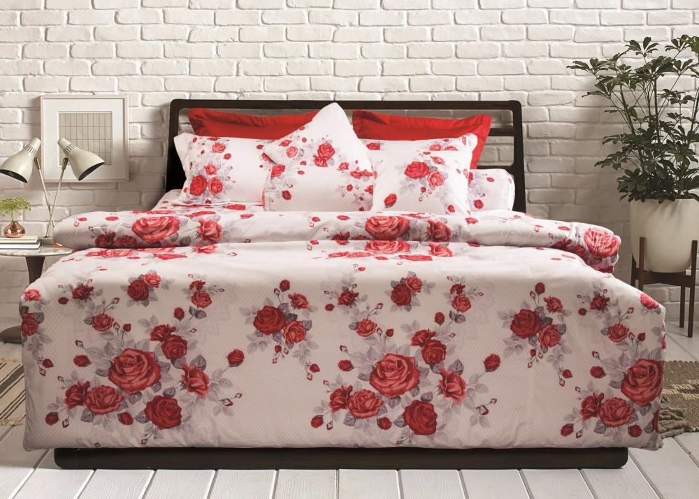 Everon ep 1834 Rose