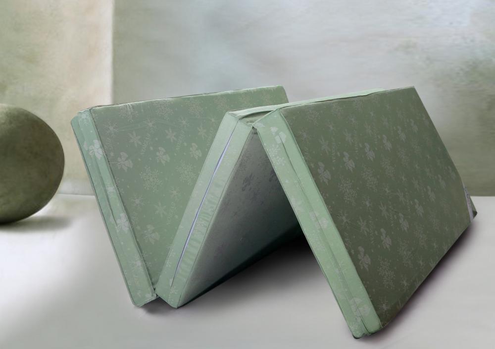 Nệm Everon -Padding 160x9