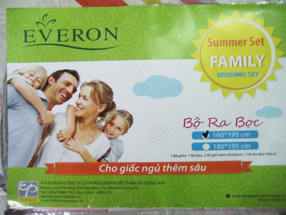 EVERON Ep 1379