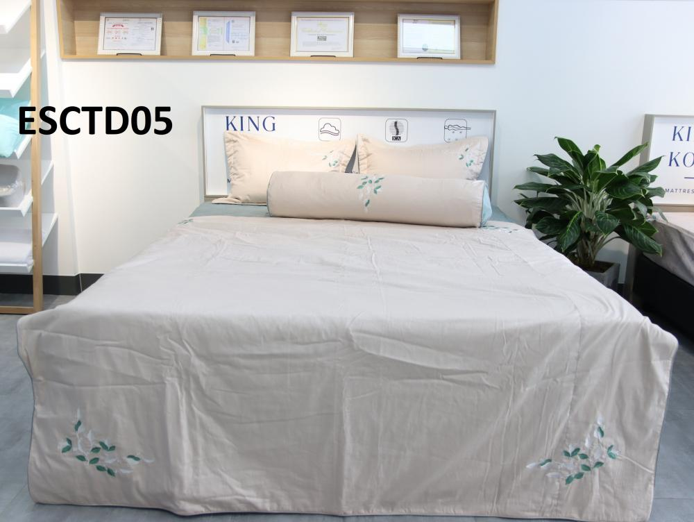 ESCTD05