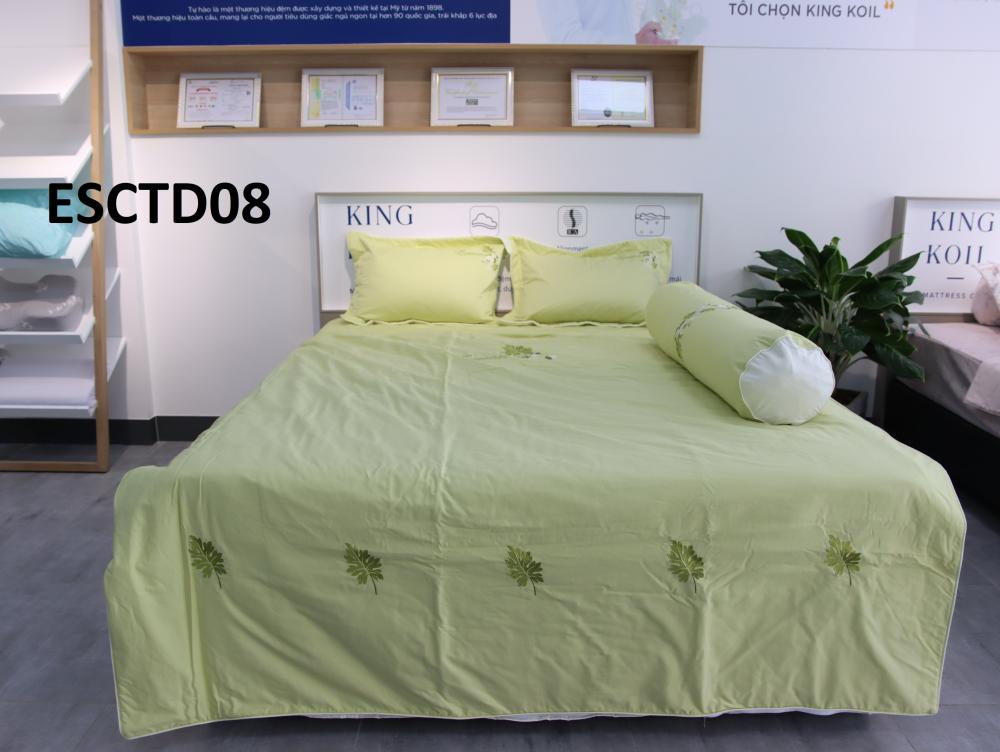 ESCTD08