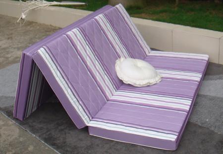 Nệm Everon Ceramic 160x15