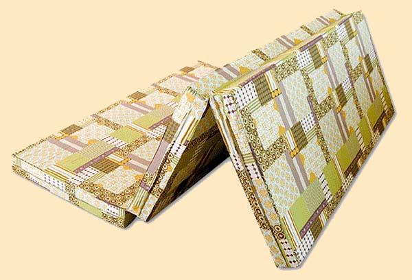 Nệm Everon Ceramic 140x9