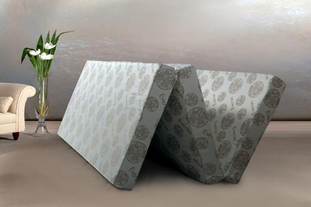 Nệm Everon Padding 100x5 - Bảng giá nệm