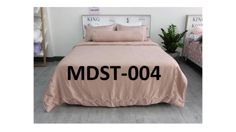 Bộ chăn ga everon MDST 004